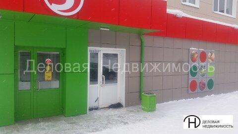 Продам новое помещение в Ижевске - Фото 1