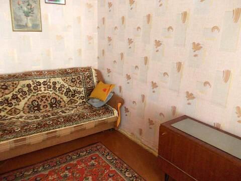 2-х комнатная квартира по ул. Студенческая, рядом Академия Бурденко. - Фото 4