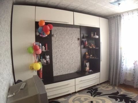 Продажа квартиры, Уфа, Ул. Сельская - Фото 5