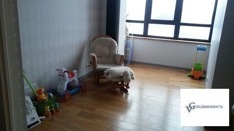 Сдаю трехкомнатную квартиру - Фото 3