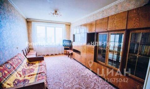 Аренда комнаты, Хабаровск, Ул. Воронежская - Фото 1
