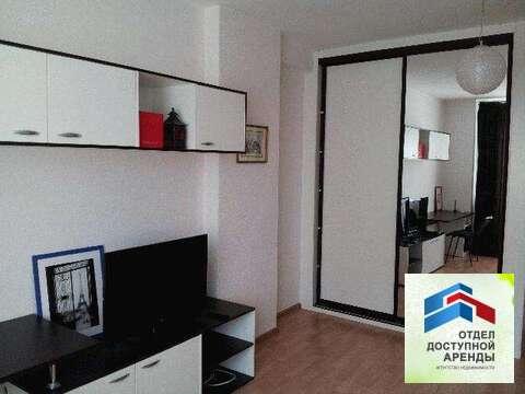 Квартира ул. Зорге 42 - Фото 5