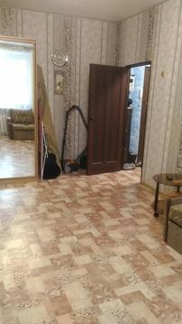 Квартира, ул. Закамская, д.62 - Фото 2