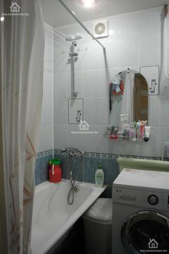 Продажа квартиры, Калуга, Ул. Поле Свободы - Фото 5