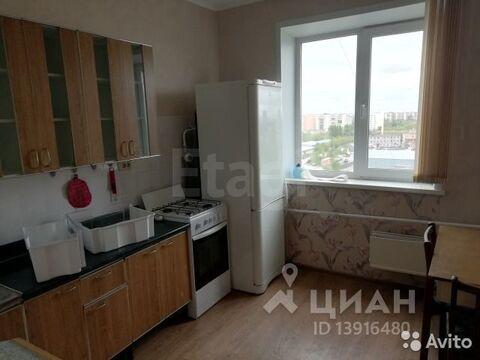 Продажа квартиры, Пермь, Декабристов пр-кт. - Фото 2