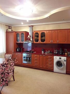 Продажа квартиры, Краснодар, Ул. Брянская - Фото 2