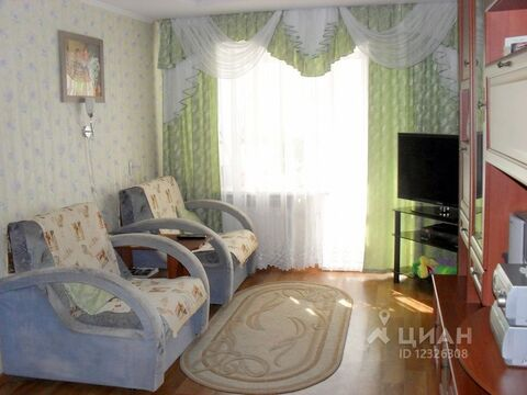 Продажа квартиры, Омск, Карла Маркса пр-кт. - Фото 2
