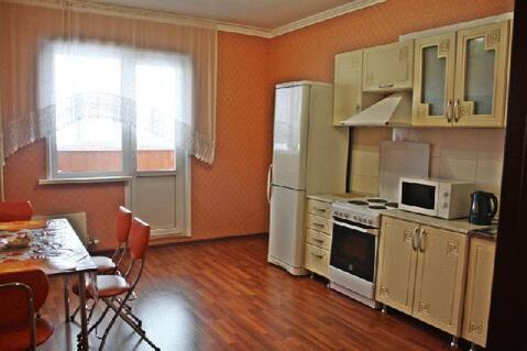 Сдам комнату по ул. Луначарского, 408 - Фото 1