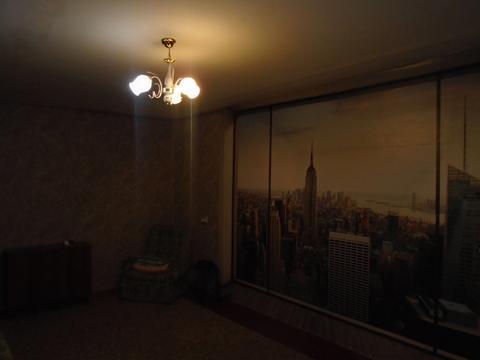 3 ком.квартира по ул.Транспортная 1б - Фото 5