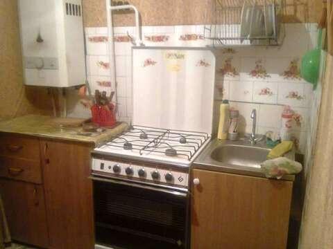 Сдается 2-комнатная квартира на ул. Добросельская, 211а, - Фото 2