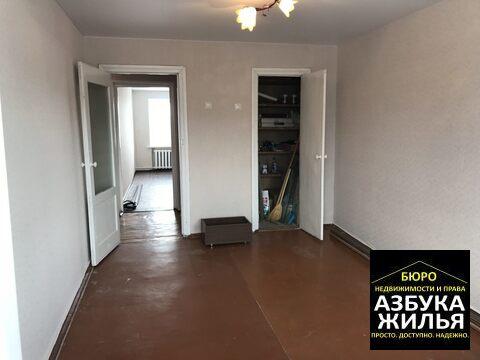 2-к квартира на 50 лет ссср 10 за 1.3 млн руб - Фото 5
