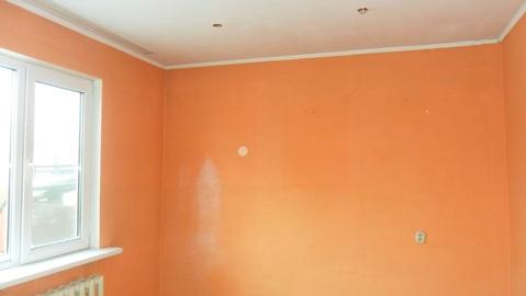 Продам дом в Красном Абакане! - Фото 4