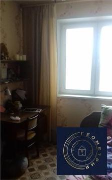 М. Шипиловская, 3к кв, ул. Кустанайская, д. 4к1 (ном. объекта: 40487) - Фото 3