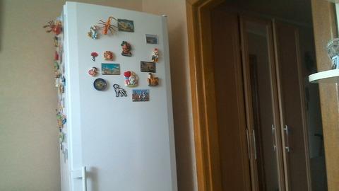 Продам 1-комнатную квартиру по Народному бульвару - Фото 4