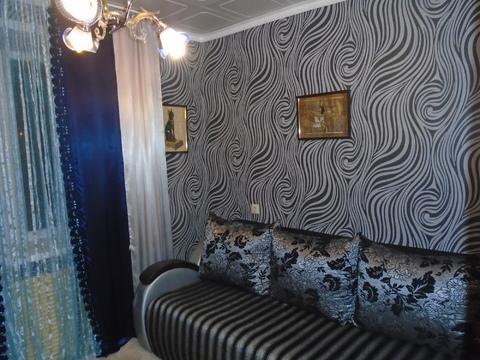 4 ком.квартиру в Соцгородке - Фото 3