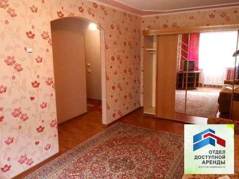 Квартира ул. Линейная 51 - Фото 2