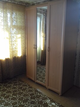 1-комнатная квартира с мебелью и техникой - Фото 2