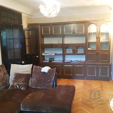 Продаю 4-х комнатную квартиру район зжм, Стачки, Зорге - Фото 2