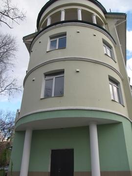 Прямая аренда псн на 1 этаже - Фото 3