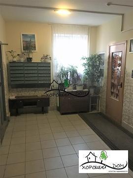 Продается квартира г Москва, г Зеленоград, Центральный пр-кт, к 241 - Фото 5