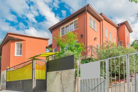 Новый дом в Сочи - Фото 4