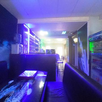 Коммерческая недвижимость, ул. Ленина, д.24 к.26 - Фото 4