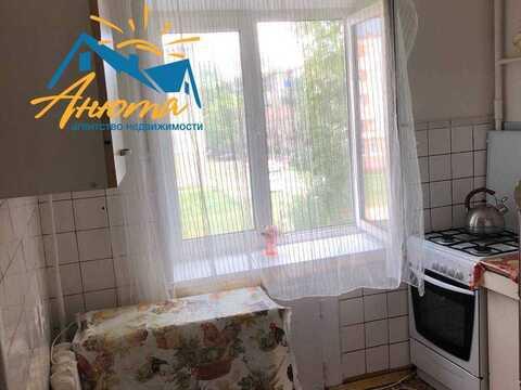 3 комнатная квартира в Жуково, Юбилейная 7 - Фото 3