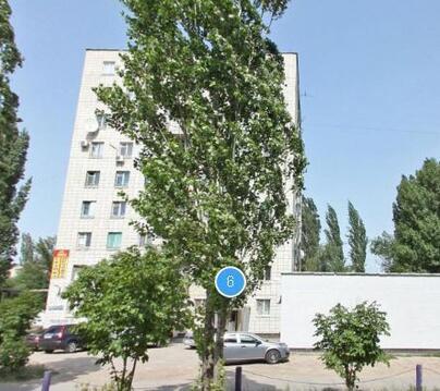 Продажа комнаты, Волгоград, Ул. Рионская