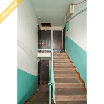 Отличная квартира по адресу Терешковой 28а - Фото 4