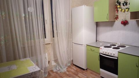 Cдам 1-комнатную квартиру - Фото 2