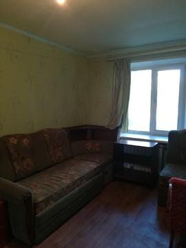 Продается 2-х комнатная квартира в г. Александров, ул. Красный пер. 23 - Фото 2