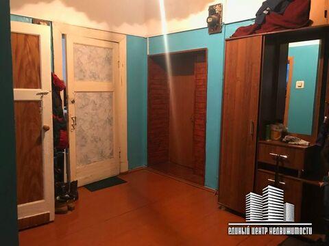 Комната в 3-х комнатной квартире г. Лобня, ул. Текстильная, д.4 - Фото 2