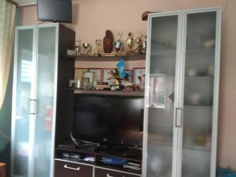 Продажа дома, Якутск, Ул. Билибина - Фото 2