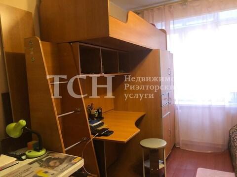 Комната в 4-комн. квартире, Ивантеевка, ул Трудовая, 12а - Фото 5
