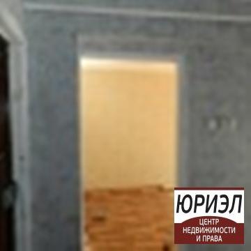 Продам 1 ком. квартиру ул. Энергетиков, д. 40 - Фото 2