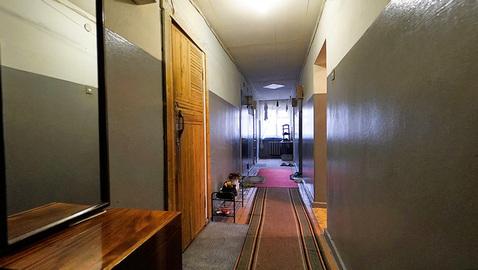Продается комната в секции - Фото 4
