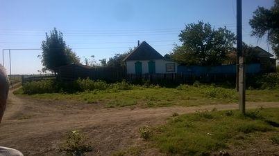 Продажа дома, Плотовинка, Володарский район, Ул. Дорожная - Фото 2