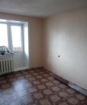 2 комн.квартира с 2-мя лоджиями. ул. Кронштадтская,10 - Фото 3