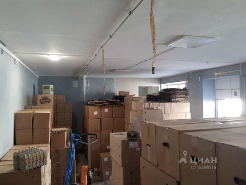 Продажа склада, Ставрополь, Буйнакского пер. - Фото 1