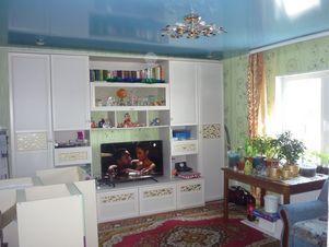 Продажа квартиры, Сыктывкар, Ул. Северная - Фото 1