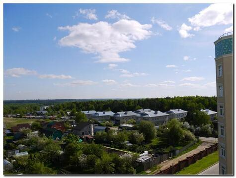 Просторная 2 ком. квартира в ЖК Новорижский ! Собственность оформлена - Фото 5