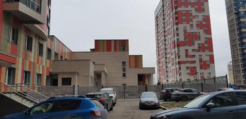 2-х комнатная квартира, Москва, улица Лобачевского, 118 корп. 2 - Фото 5