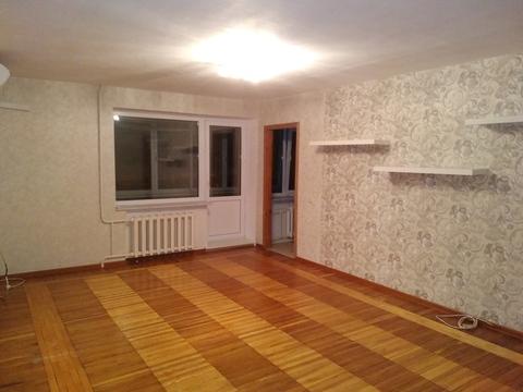 4-х комнатная квартира ул. Кирова, д. 23 - Фото 2