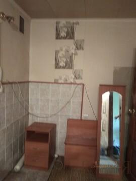 Продам 1-комн. квартиру в Советском р-не - Фото 2