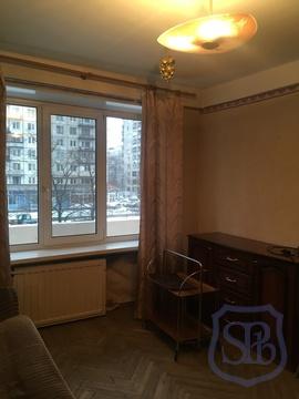 Сдается в аренду квартира г.Санкт-Петербург, ул. Апрельская - Фото 2
