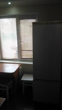 Продам 2 комнатную в отл состоянии в мкр Входной, 23 - Фото 3