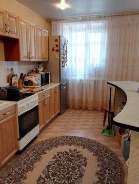 Продажа 3-комнатной квартиры, 84.5 м2, Московская, д. 114к1, к. корпус . - Фото 2