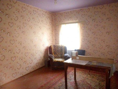 Продажа дома, 90 м2, г Киров, Березниковский переулок, д. 80 - Фото 1