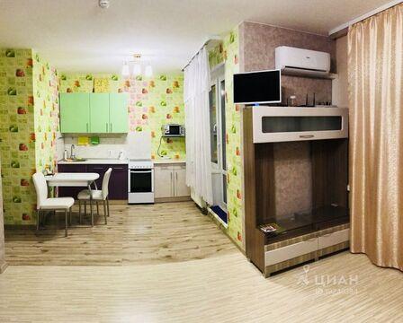 Аренда квартиры посуточно, Ижевск, 7-я Подлесная улица - Фото 2