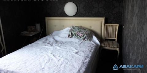 Аренда квартиры, Красноярск, Ул. Крайняя - Фото 3